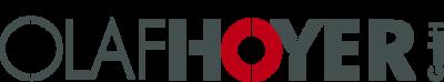 Olaf Hoyer GmbH