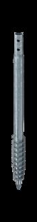 V 89x5x1500 PT