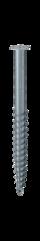 M 76x1300-M12