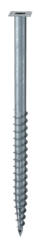 F 76x1600-R
