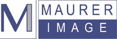 Maurer Image