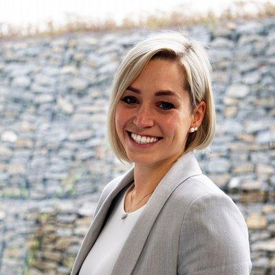 Patricia Eberl