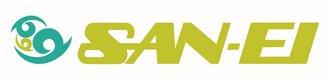 SAN-EI Corporation