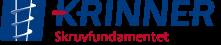 Skruvfundament Skandinavia AB